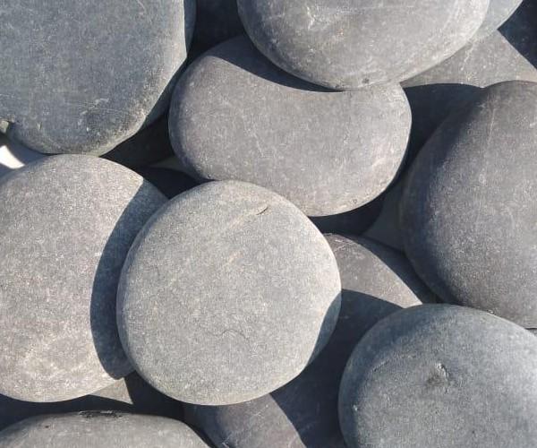 Mexican-Beach-Pebbles-7